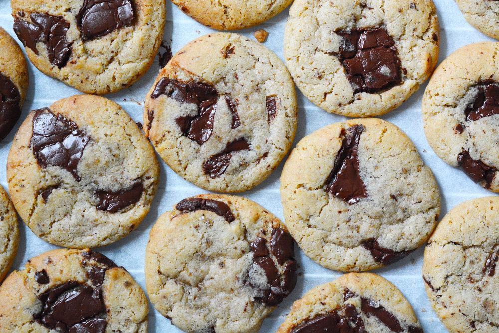 postcardcookies.jpg