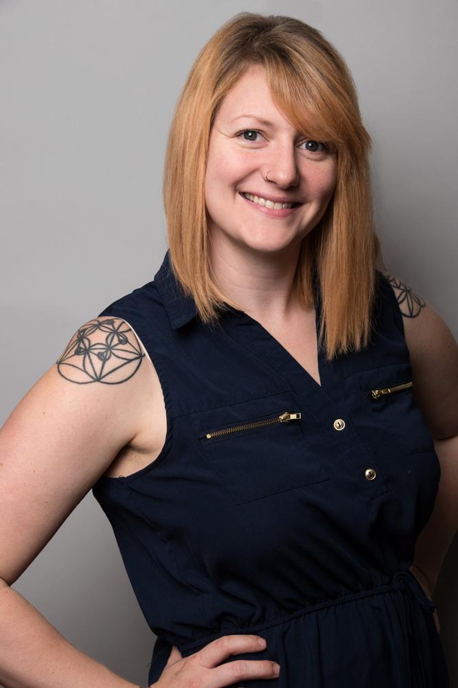 Megan Prenty.jpg