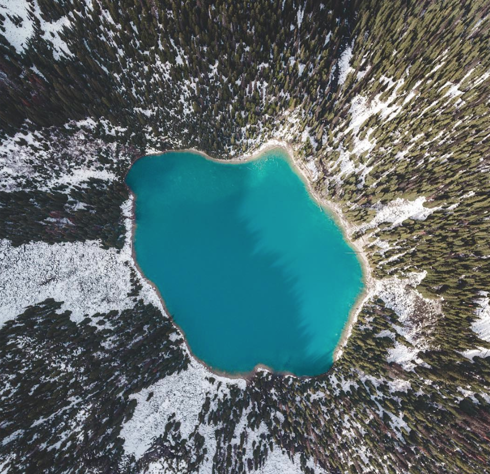 Joffre Lakes.png