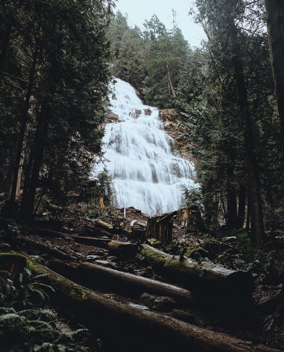 Bridal Veil Falls.png