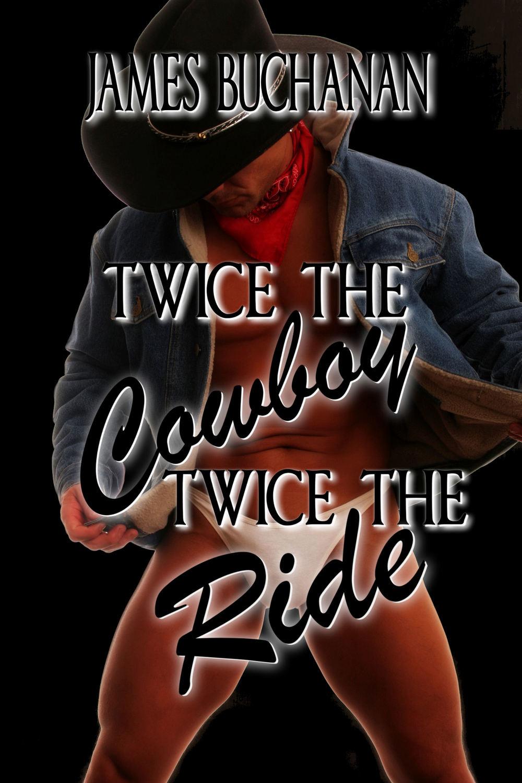 Cowboy Ride.jpg