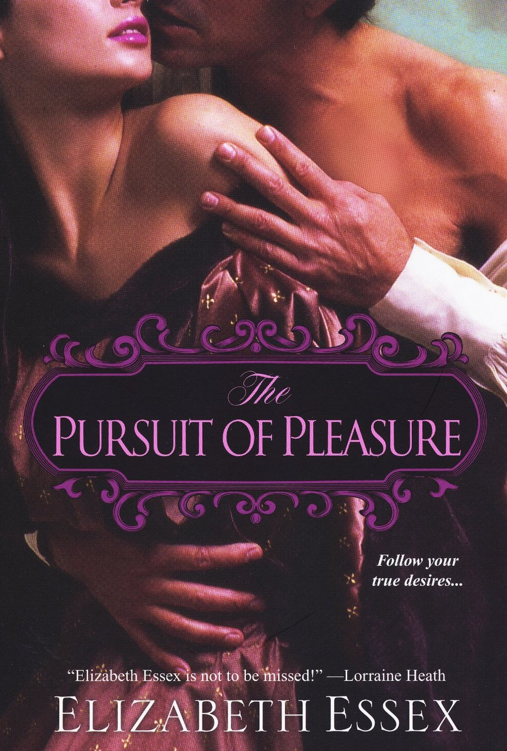 pursuit of pleasure.jpg