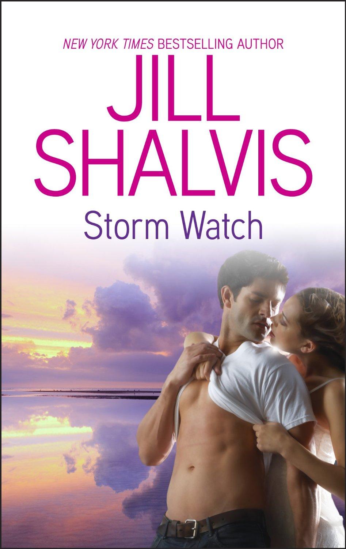 storm watch.jpg