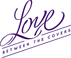 LoveBetweenTheCovers_Logo_deep-purple_large.png