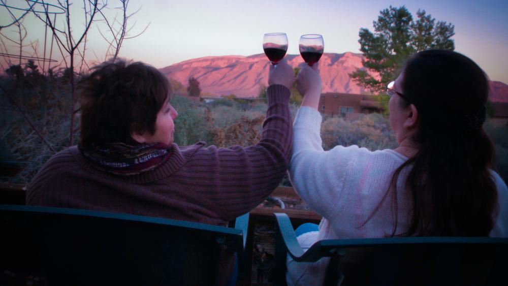 susan-celeste-toasting-sunset-1.jpg