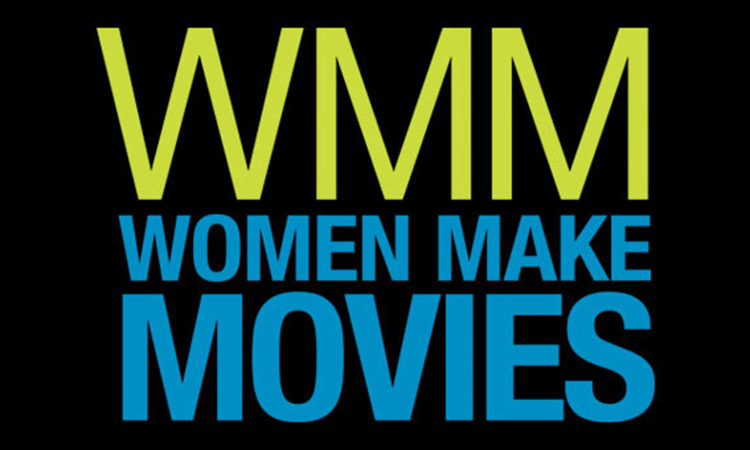 women_make_movies-605x340.jpg