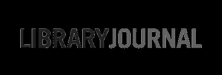 libraryjournallogo_BW_7x3.jpg