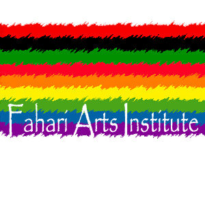 Fahari Arts Institute