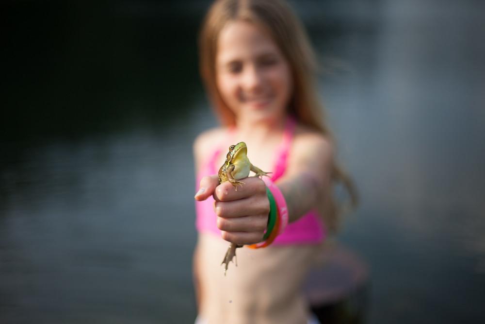 skylers-frog.jpg