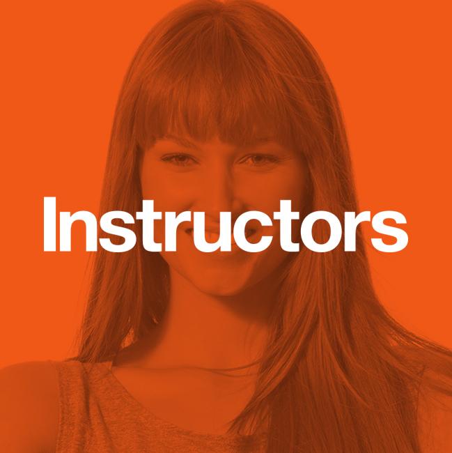 instructors.jpg