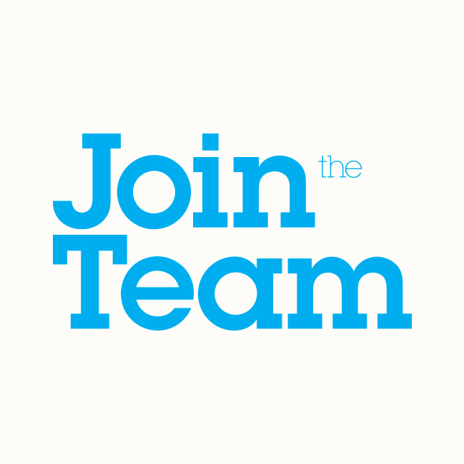 join_the_team_2.jpg