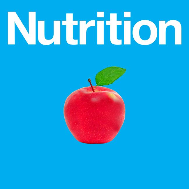 nutrition_3.jpg