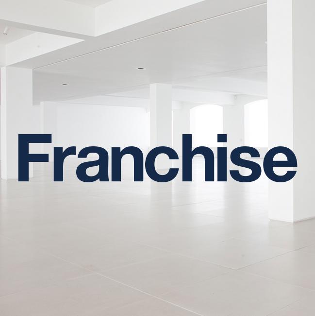 franchising8.jpg