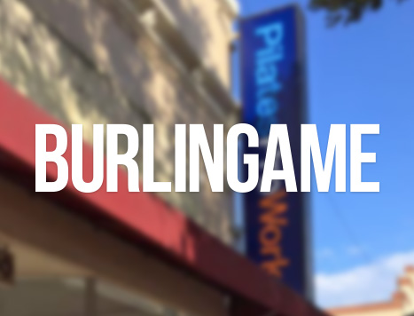 burlingame.jpg
