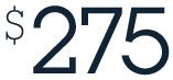 275.jpg