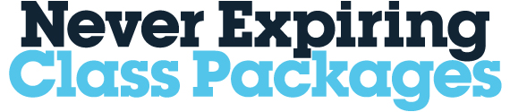 Never-Expiring_sm.jpg