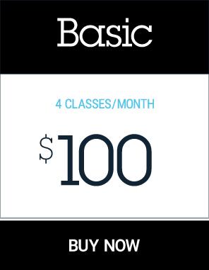 Basic_box.jpg