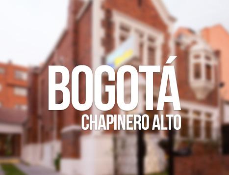 Bogota_66.jpg