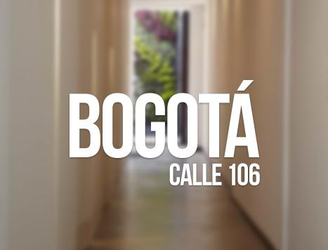 Bogota_106_2.jpg