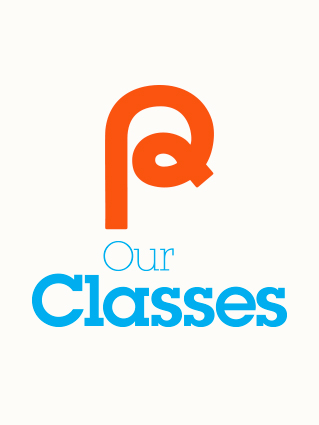 classes-3.jpg