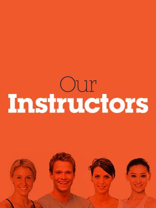 Instructors_2.jpg