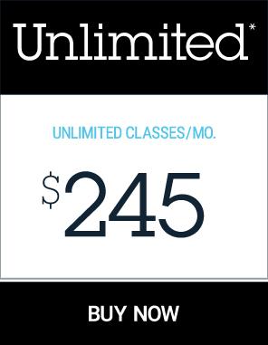 Unlimited_box.jpg