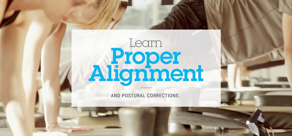 Proper-Alignment-3.jpg