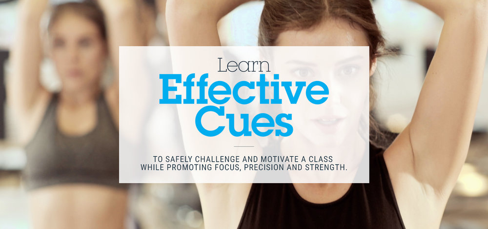 Effective-Clues.jpg