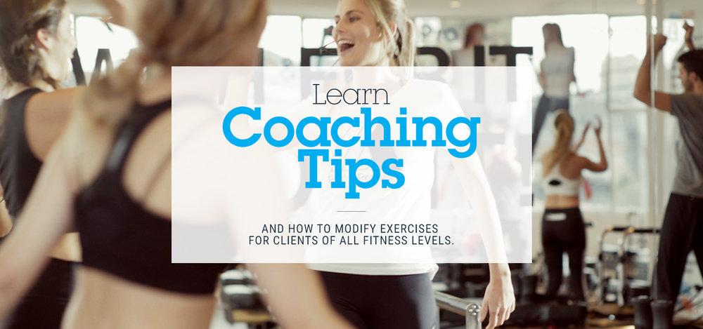 Coaching-Tips.jpg