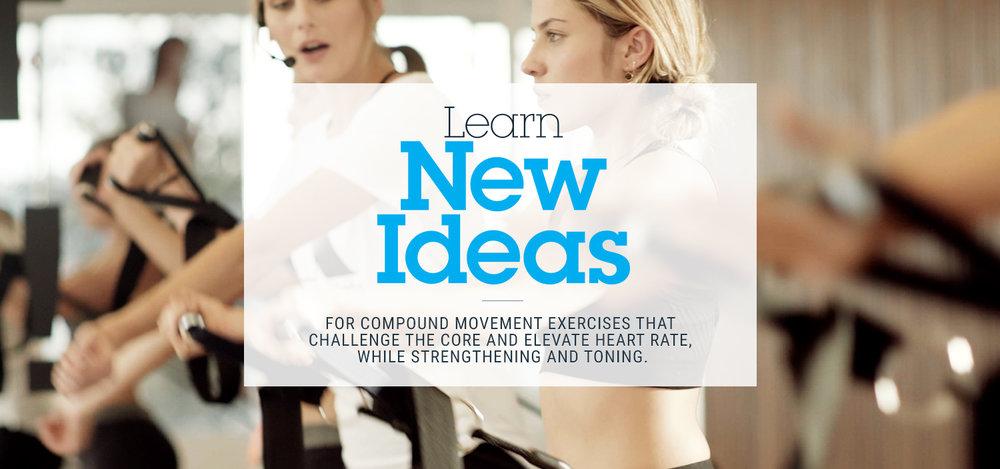 New-Ideas.jpg