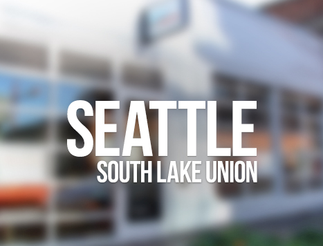 Seattle_South-Lake-Union.jpg