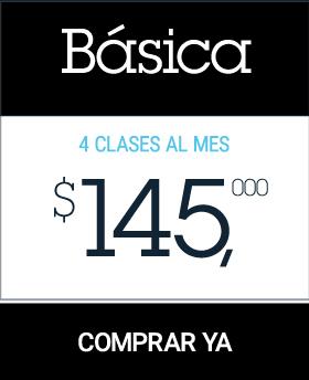 Basica.jpg