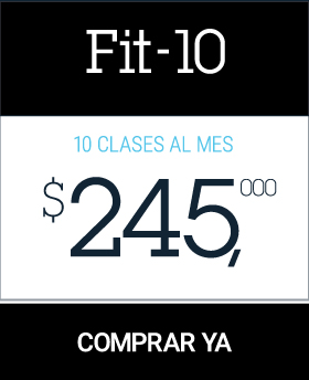 Fit-10.jpg