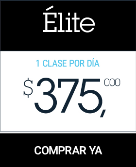 Elite.jpg