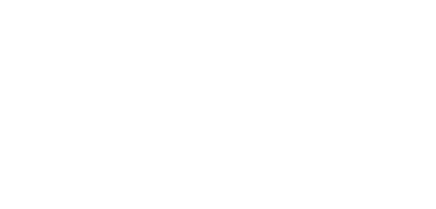 Angelus Mountain Center, Home of Summerkids Camp