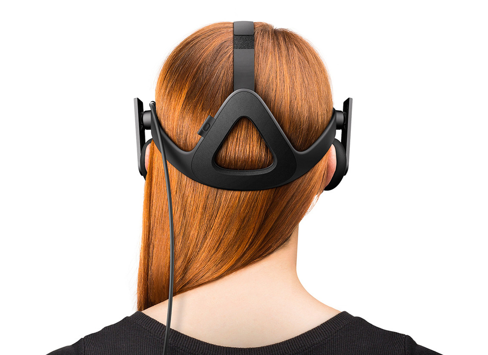 oculus_headset_mackey_saturday.jpg