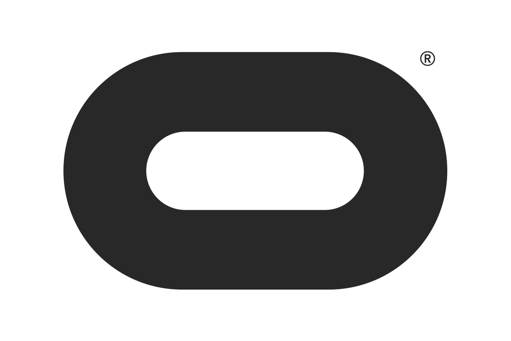 new oculus logo mackey saturday.jpg