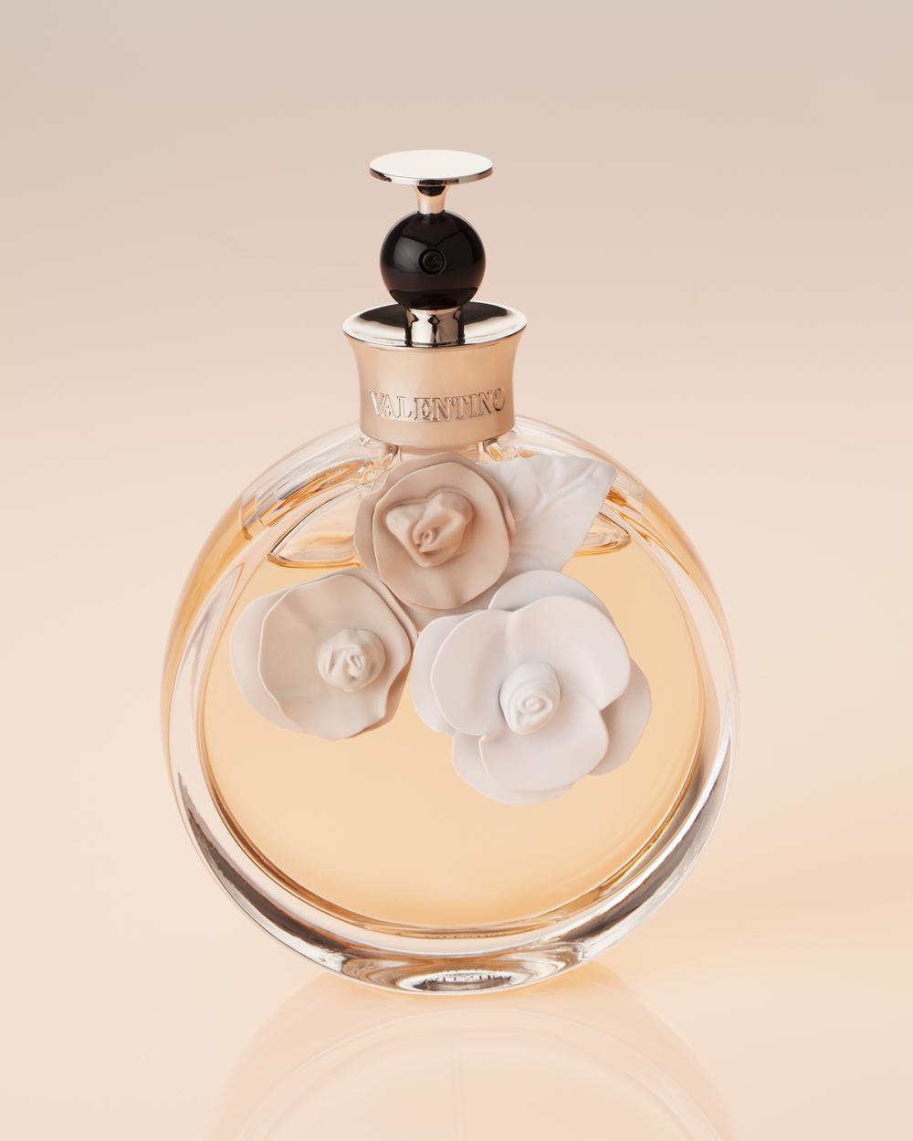 rachel_kuzma_perfume_product.jpg