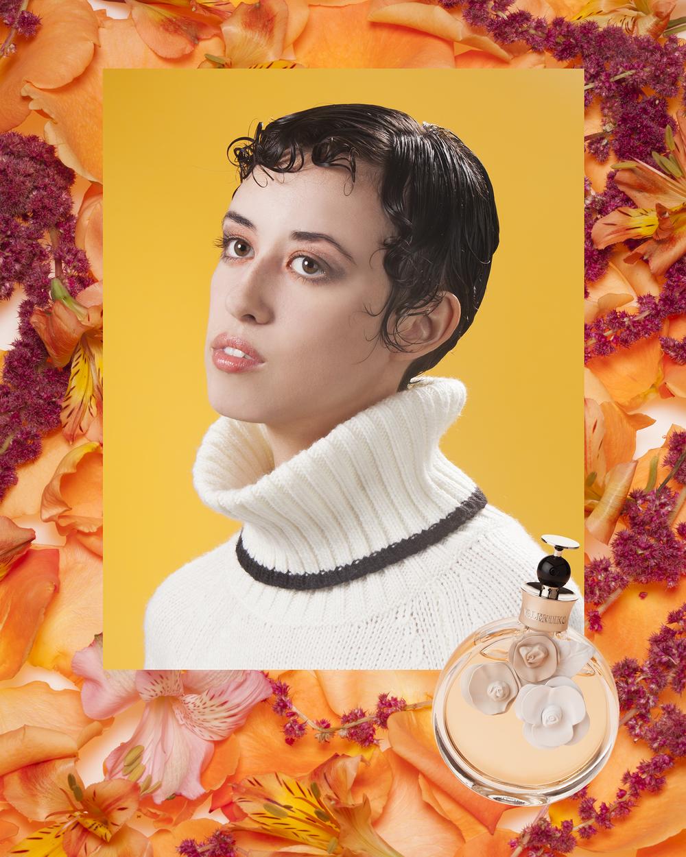 rachel_kuzma_perfume_ad.jpg
