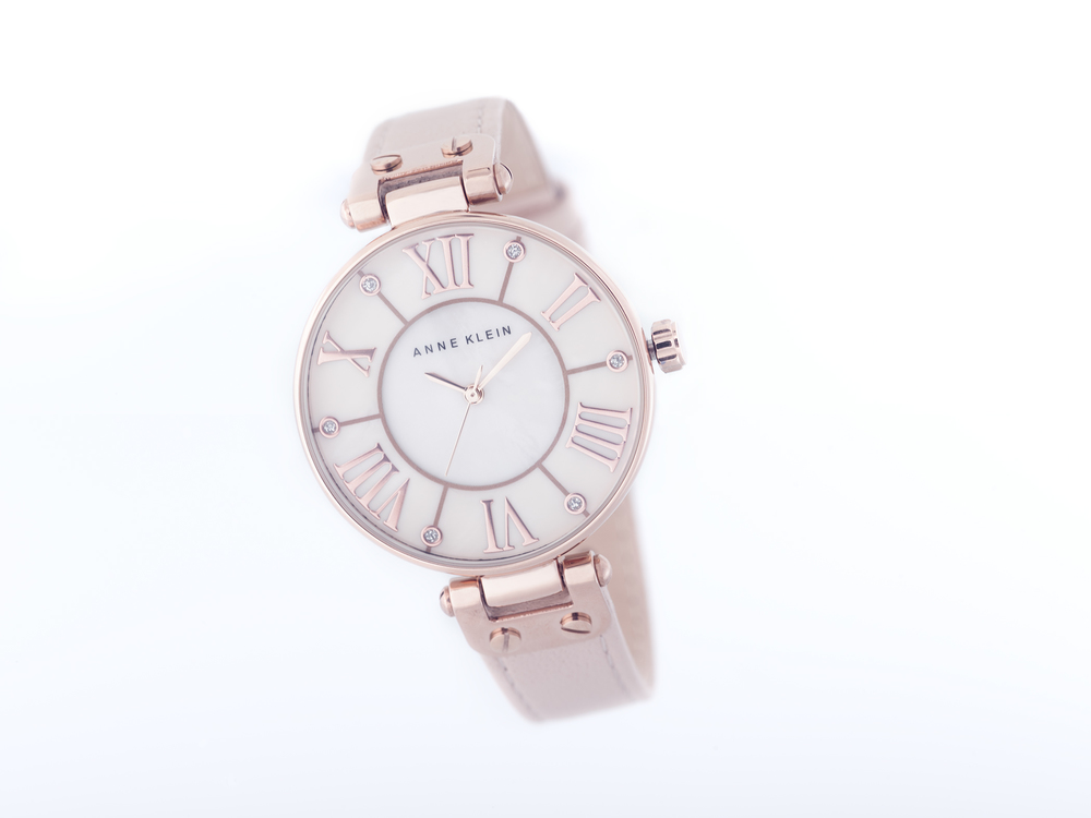 rachel_kuzma_watch_product.jpg