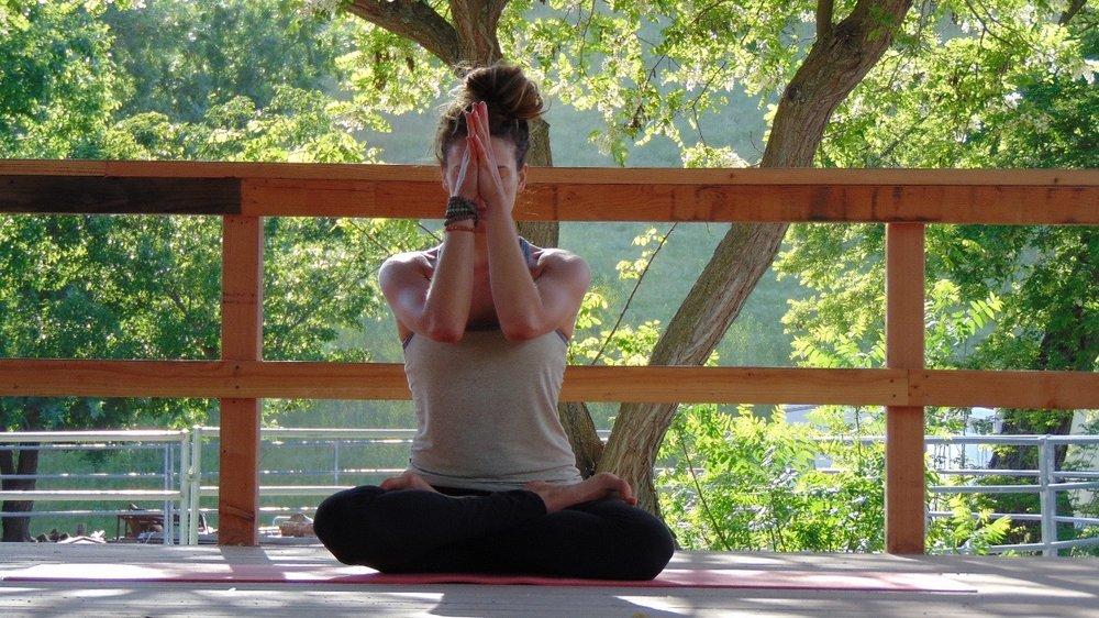 yog copy.jpg