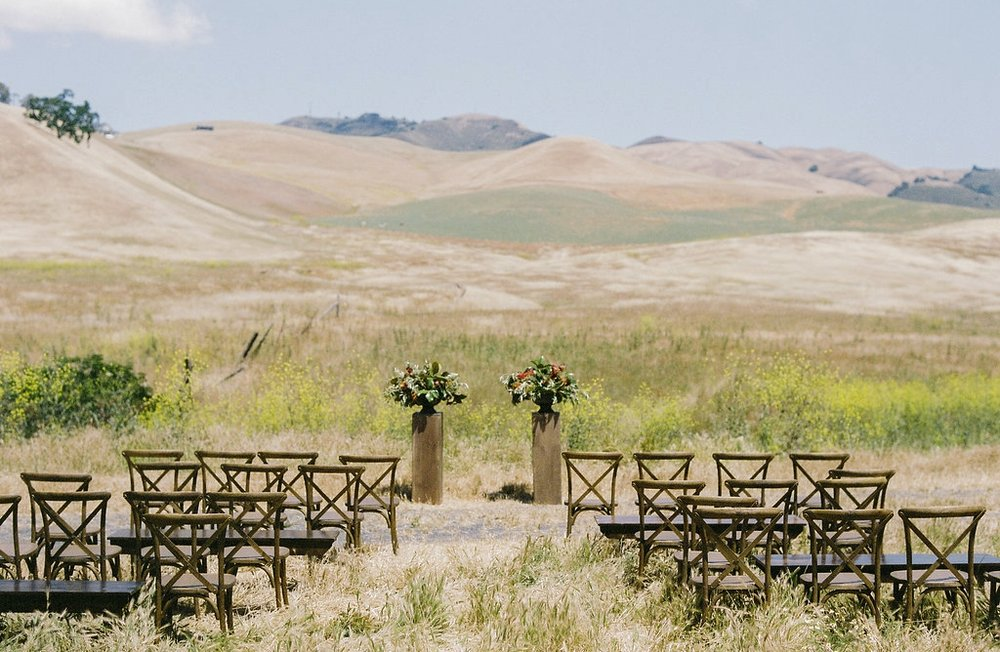 JENNIFER-SKOG-reinstein-ranch-historic-livermore-rustic-wedding-venue-0010 copy.jpg