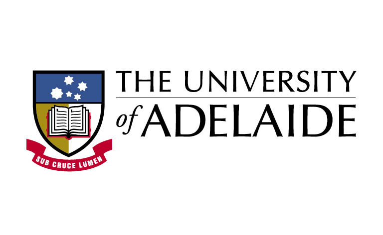 university-of-adelaide-logo.jpg