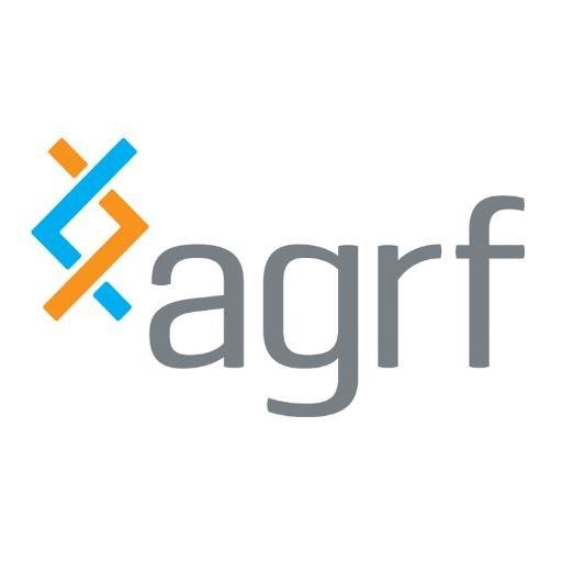 AGRF.jpg