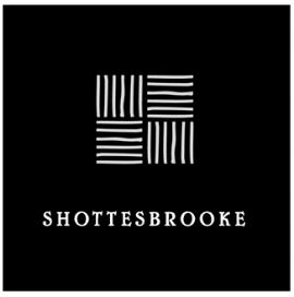 shottesbrooke.png