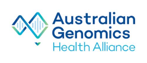 AGHA-Logo.png