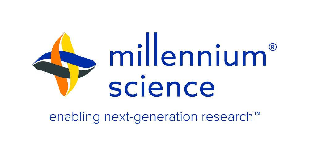 MScience logo tagline.jpg