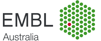 EMBL Australia - Since its beginning, ABACBS has been generously supported by EMBL Australia. Through sponsorship by EMBL Australia, ABACBS has been able to provide sponsorship for BioinfoSummer and the Winter School in Mathematical and Computational Biology.