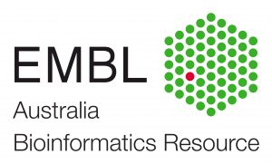 EMBL Australia Bioinformatics Resource - ABACBS is represented on the EMBL-ABR International Steering Committee.