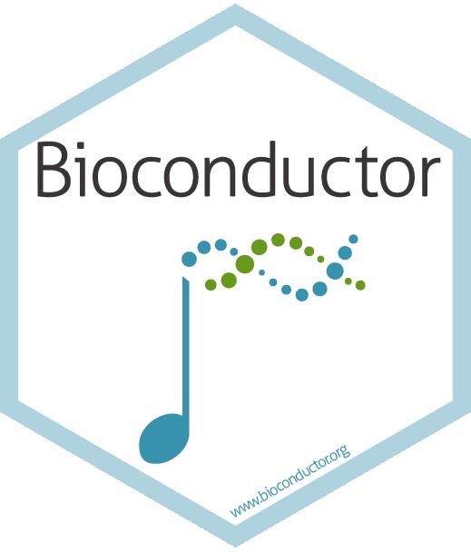 Bioconductor.png